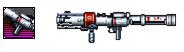 MC-8-Manticore(White).png