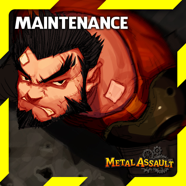 600x600_MA-Maintenance.jpg