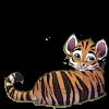 DMKAEL: Merchant Guild - last post by TigerCub92