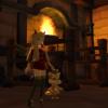 [Open] Uncrowned Guild - Le... - last post by NikiGo