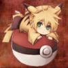 dragonica mobile game? - last post by SuyoBun