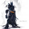 Alteris/Helium Zzzzzzzz..... - last post by Rafa0109