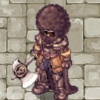 Costume request thread - last post by ch3kwa