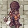 Download: Custom Renewal Skins - last post by ch3kwa