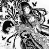 Best anime you've seen? - last post by RoadGamerCarlo81