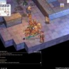 need help GM oda my charater stock geffen tower summoner can u  help me - last post by keane021