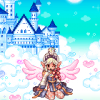 Wanderer Woe - last post by miichi