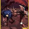 Creating Treasure Dungeon - last post by kirito8996