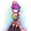 Hi, New PlayerHere.. - last post by VmodPoke
