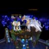 Dragon Saga Summer Fun Load... - last post by karunaa