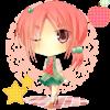 <Trifri> Wts 100%exp 1 day - last post by Aichira