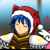 S> cenia bos card, gian... - last post by LiteAdi