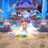 Dragon Saga Summer Fun Load... - last post by TquiiLa