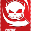 Busco Guild/Looking for guild - last post by ScytheSociety