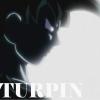 Sorceror buffs brainstorm! - last post by Turpi
