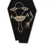 Dayr Desert Bridge Geodata bug - last post by 8870151220194603937