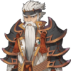 Kagerou/Oboro: Swirling Pet... - last post by Deminette