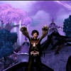 Voidhouets | Friendly PVE/Social Guild - last post by 2185150507143448113