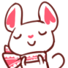 [full] Lum's chibis - last post by Lummine