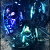 Missing Earned Warp Portal Energy - last post by KREOLE