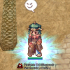 GhOst.exe Guild (Pinoys / US Guild) Tag&Eng - last post by Misterbati30