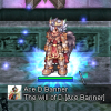 S> GM Verified Baphomet MVP Card - last post by AceBanner