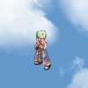 How to play Ragnarök Online on Linux - last post by Des20