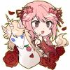 S> RoR - last post by Amykawaii