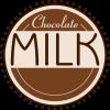 S>+12 CEB (1) clean 850... - last post by ChocolateMilk