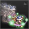 K/O battle test bugged - last post by Maximz