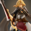 Seeking Dragon Saga Wiki Editors! (Help update for PRIZES) - last post by Superbblade