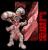 Forum Display Bug - last post by Sabaton