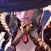 Ascension Guild Recruitment Thread - last post by Albruna
