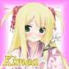 Change the March Lucky Box - last post by Kimea
