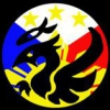 [Classic] GR> AdaRnA (Pinoy Guild) - last post by froztaurora