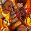 [ask]ultimate gamecard - last post by Senkasa