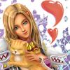 looking 4 guild - last post by Ambur