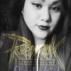 [S/T]>Brynhild+12KKSCap... - last post by Jen1oak