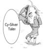 cameos needed for cy-silver tale (extended and with preview) - last post by prii