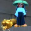 S>Blue Dragon Full Moon Spear (faith) - last post by maldini