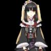 GX: Armors for MvP? - last post by xLoli