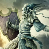 "Undecided about class, is warrior a ""tank or be useless"" class? - last post by BrettUltimus"