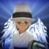 S>Costumes leave offers :) - last post by RoFoN