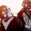 wrong forum =.=' - last post by Unpoetic