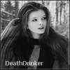 Video`s by DeathDrinker - last post by DeathDrinker