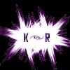 Knowledgebase Requiem.isnet.ru - last post by KraizerReziark
