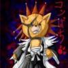PLEASE HELP TT__TT - last post by Konpachi