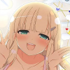 B> x2 Beelzebub Cards S>+12VM Drake Dagger, +15 Neutral C. Katar - last post by SilverJ