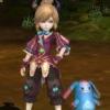 Fanart Thread - last post by MiraiKaraNoNEKO