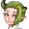 OPEN ♦ RE13IRTH ♦ L50 guild... - last post by HitorineRei211